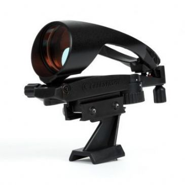 Celestron Star Pointer Pro - Red Dot Finderscope